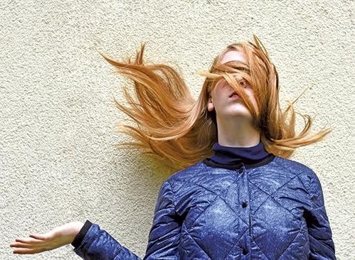 一位蘇格蘭盲女的例子顯示出人的大腦在經受了重大傷害後無與倫比的自癒能力和可塑性,同時也對「視力」和「失明」的概念賦予了全新的涵義。(Creative Commons)