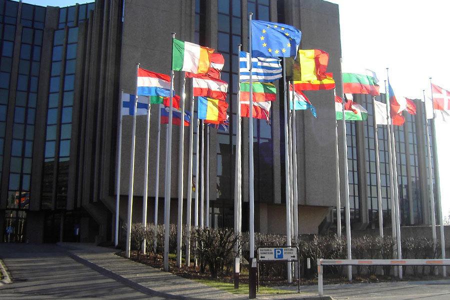 中共大舉投資歐洲小國 背後意圖引歐盟擔憂