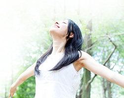 【研究】呼吸方式會影響人們如何思考和感受