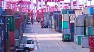 貿易戰之際 中共憂慮歐盟「背後打冷槍」