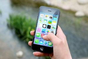 【新聞看點】手機出國仍被控 中共審查嚴厲