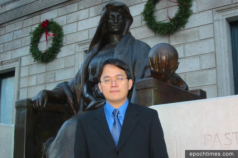 美國華裔經濟學家俞偉雄教授警告並規勸北京政府儘量配合美國,透過這次機會進行改革,尊重知識產權,否則大陸經濟後果慘烈。(大紀元)