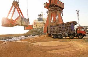 中美貿易戰開打 香港首當衝擊 港企損失慘重憂釀倒閉潮