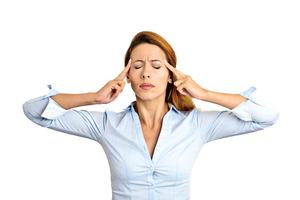 女性大腦較複雜 專家:需要較多睡眠