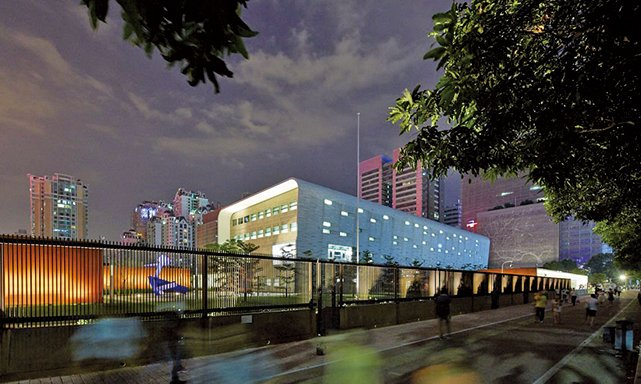 美使館人員遭聲波攻擊 腦控受害者揭秘
