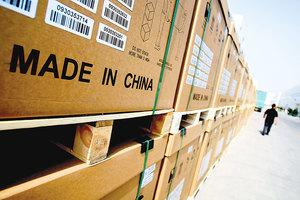 美何時會停止貿易戰? 特朗普經濟顧問委員會主席給答案:中國像發達國家一樣行事時