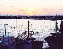 忘卻夏日酷暑盤點南韓海水浴場