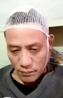 蘇州老兵維權十八年 遭三次勞教 六次關精神病院