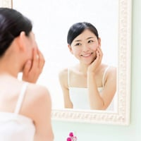 4種食物 消水腫、解煩躁 改善經前症候群