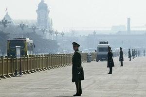【新聞看點】中共媒體異常 北京流言滿天飛