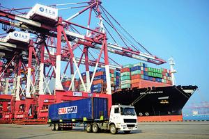 中美貿易四大誤判令中共陷困境