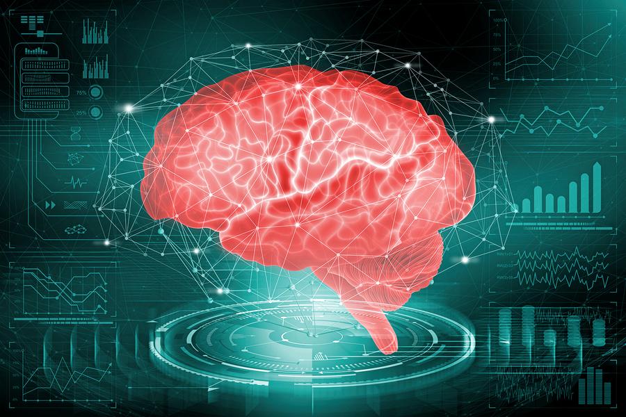 實現人類記憶編輯還有多遠?