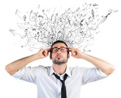 簡單4招讓你的大腦更靈活