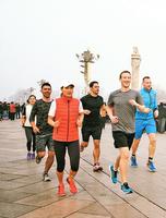 臉書在華子公司註冊被撤銷