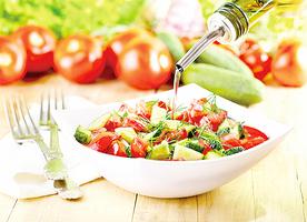 番茄怎麼吃最營養