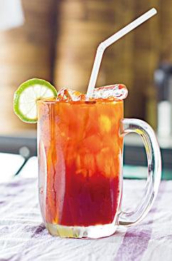 常喝飲料?這八種少碰為妙