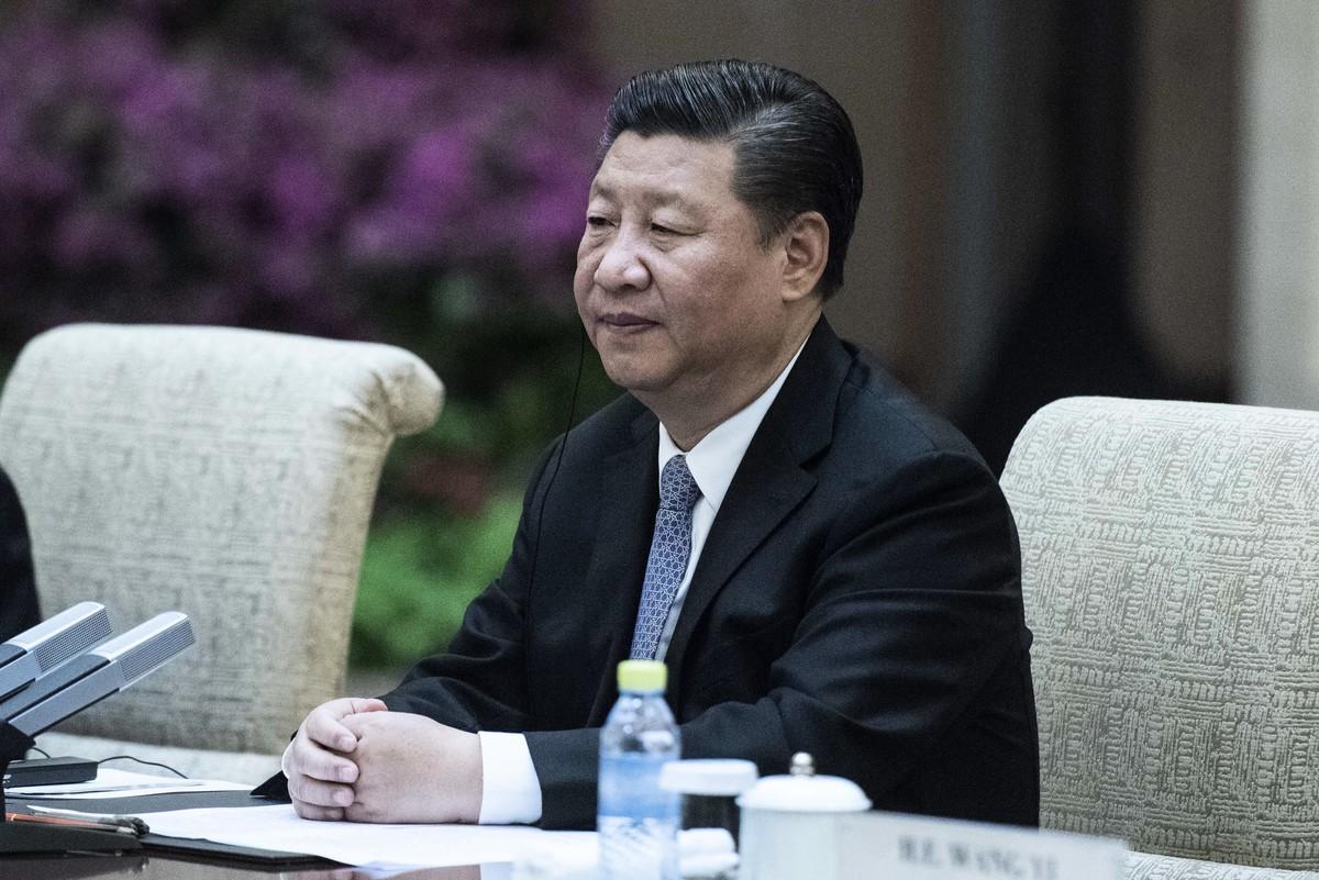 中共的體制性腐敗,使得習近平當局的反腐無法從根本上解決中共的腐敗問題,最起碼,連江澤民家族的腐敗都無法撼動。(Getty Images)