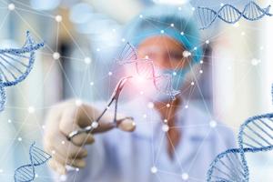 基因編輯破壞力比預期更嚴重