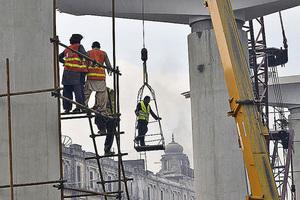 蓬佩奧警告IMF:勿替巴基斯坦還中共貸款