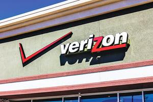 傳Verizon尋求谷歌或蘋果合作 推出5G電視服務