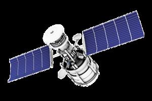 為偏遠地區提供網絡 臉書明年發射通訊衛星Athena
