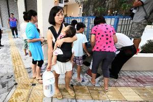 鉛水報告:部門集體失職