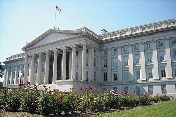 美國聯邦儲備委員會周三(8月1日)宣佈維持聯邦基金利率在1.75%至2%之間,繼續漸進加息政策。(Fotolia)