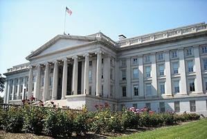 美聯儲維持利率不變 將繼續漸進加息