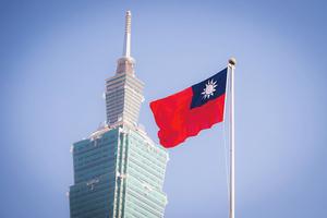 台灣將辦自由論壇 外媒:人權獲國際肯定