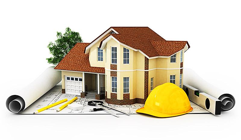 七月份房屋建商信心保持穩定