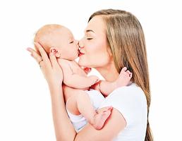 新生兒嚴重黃疸 換血降低膽紅素