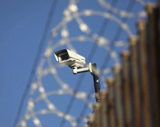 NDAA通過,重創中國監控設備商海康韋視。(Getty Images)