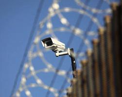 美國防授權法案通過 重創中國監控設備商