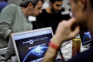 4國銀行遭黑客入侵 疑北韓所為美展開調查