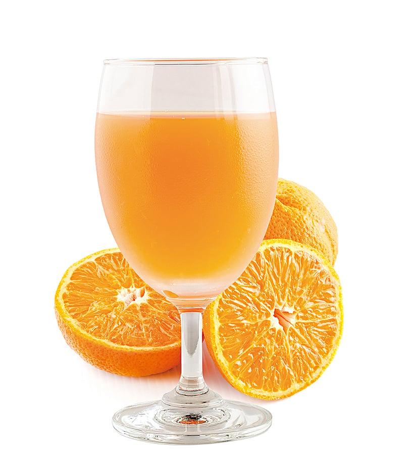 依靠蜜蜂授粉的柑橘類水果則高達九成。