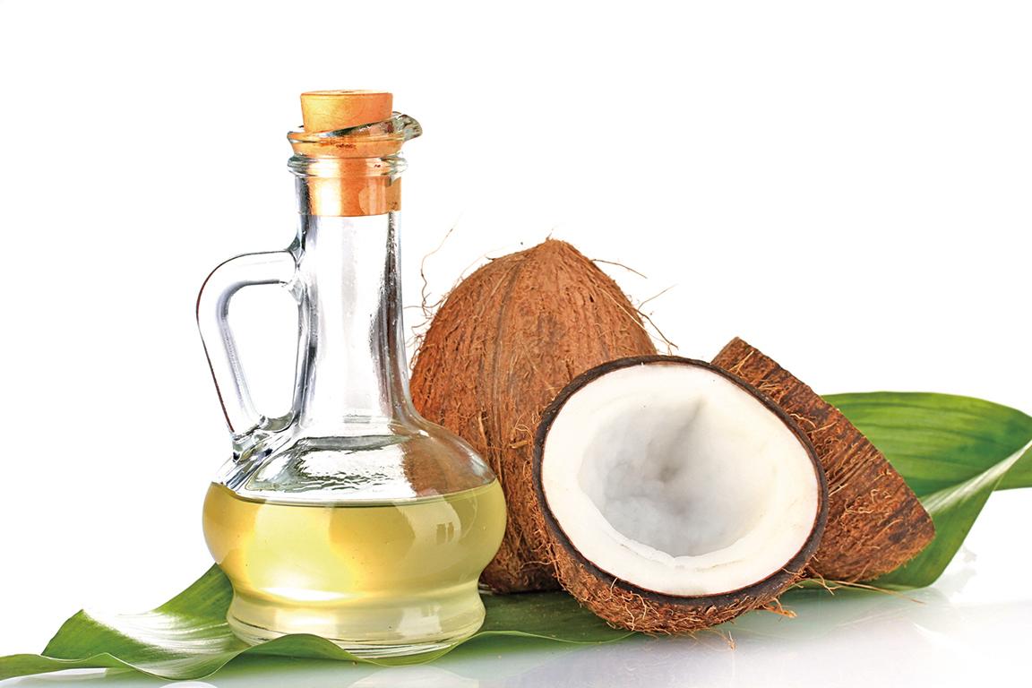 椰子不完全依靠蜜蜂授粉,但如果蜜蜂減少,其產量會受到影響。