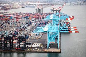 美媒:貿易戰中共會輸 但中國人卻獲益