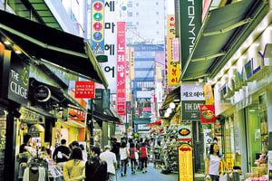 韓國律師 輕鬆戒煙酒