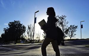 「留學生是間諜」 美限華研究生簽證