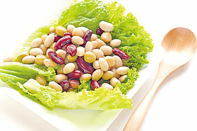 防癌其食很簡單 從三方面改變飲食習慣