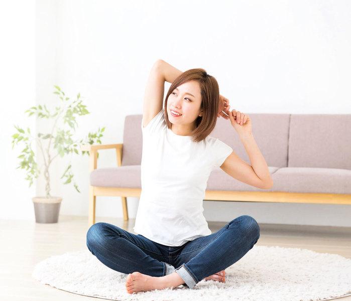 健康減重3步驟 搖搖效應不再來