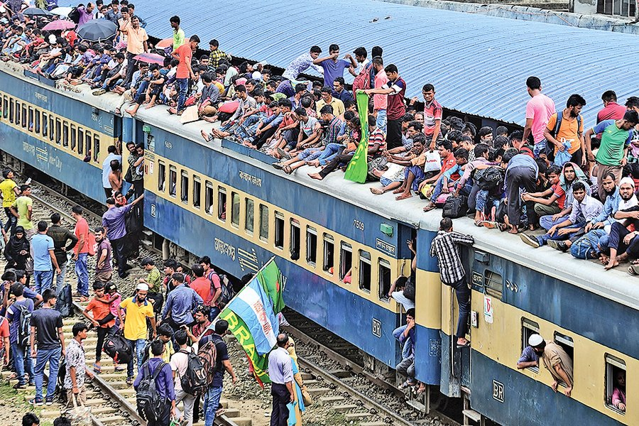 中共在孟加拉撒錢 印度警覺