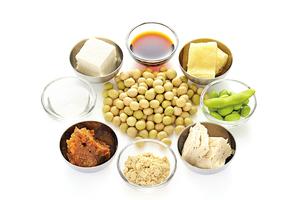 四類食物讓人健康長壽