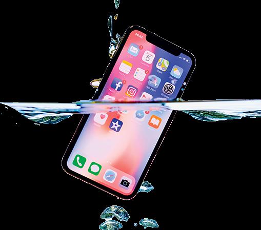 三款新iPhone或9月亮相 四大要點浮出水面