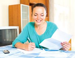如何讓你的求職信更亮眼
