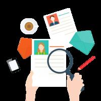如何讓求職信與簡歷相輔相成