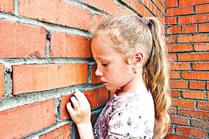 教導孩子應付挫折 (中)