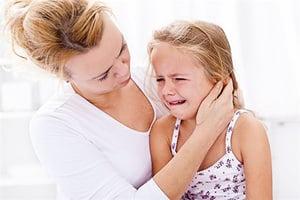 八種常見兒童意外傷害 怎麼處理?