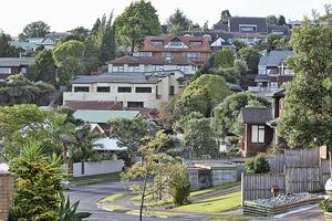 紐西蘭立法禁外國人買房 中國買家最受衝擊