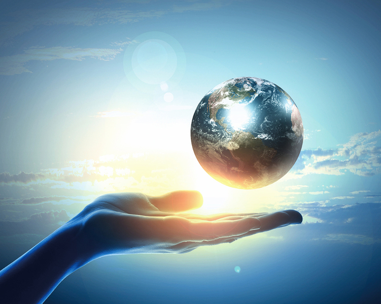MIT曾預測   人類文明2020年將大改變